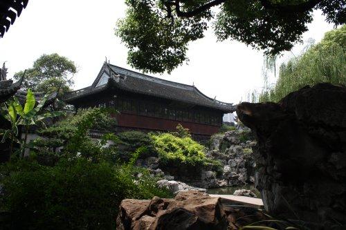 Gruppo marche dettaglio notizia - Giardino del mandarino yu ...